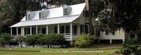 Historic Hton House by 1000 Images About Beaufort Bluffton Sc On National Cemetery Church