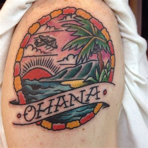 lahaina tattoo 11 best tattoos images on
