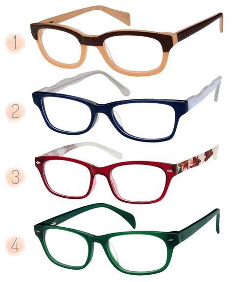 zenni optical glasses and beautiful
