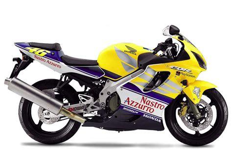 honda cbr 600 yellow honda cbr600 f4i specs 2001 2002 autoevolution