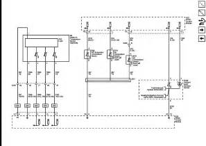 wiring diagrams for 2011 buick lacrosse get free image about wiring diagram
