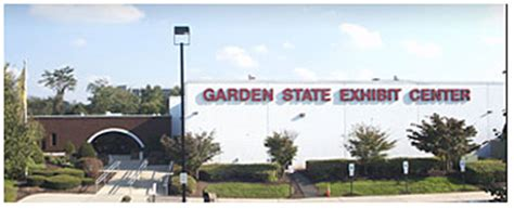 garden state center event dulhan expo sept 26th ny oct 17th nj dec