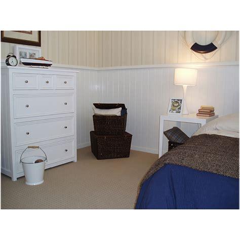 bathroom wall panels bunnings easycraft easyvj 900 x 1200 x 9mm primed mdf interior wall