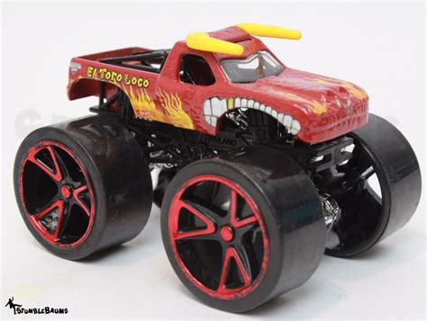wheels jam trucks list truck toys wheels upcomingcarshq com