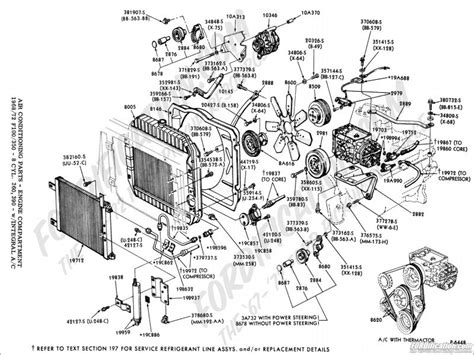 parts of a central air conditioner diagram car air conditioning schematic diagram wiring diagram