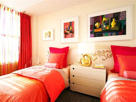 colorful comforters for girls teenage girls rooms inspiration 55 design ideas