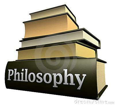 best philosophy books agro farming business in india top ten philosophy books
