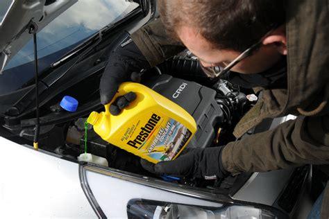 antifreeze    coolant   engine carbuyer