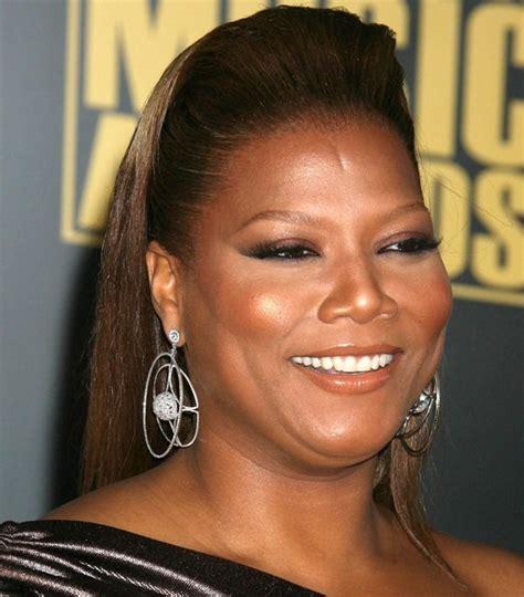 hairstyles queen long hairstyles african american hairstyles