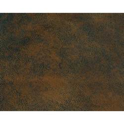 upholstery fabric microfiber suede leather brown soft