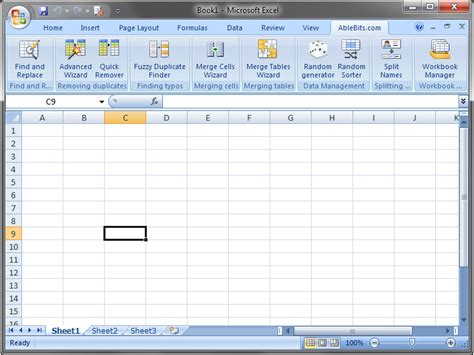 microsoft excel tutorial 2010 free download kimpeto
