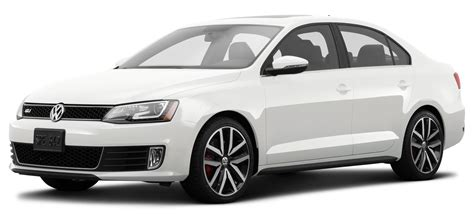 Jetta Volkswagen 2014 by 2014 Volkswagen Jetta Reviews Images And