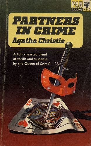 libro partners in crime agatha 17 best images about ゚ agatha christie ゚ on agatha