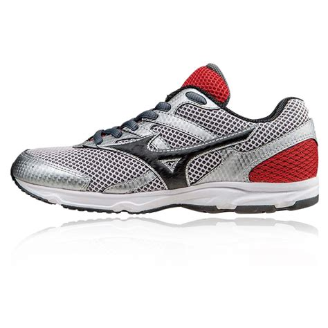 sparks sports shoes mizuno spark junior running shoes 50 sportsshoes