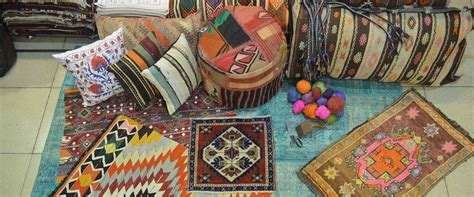 Anatolian Rug Turkishrugman The Ultimate Online Shop For Handmade