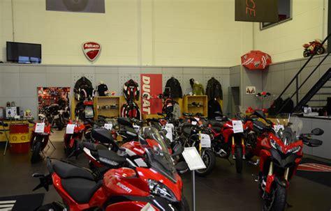 Motorrad Zentrum Frankfurt by Motorradzentrum Frankfurt Die Kompetenz Rund Ums