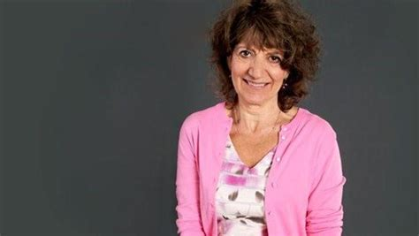 Weight Watchers Responds To Susie Orbach by Susie Orbach It S 40 Years Later Is Still A