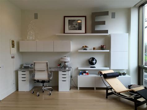 ikea besta office ideas ikea besta burs home office with alex drawers lack