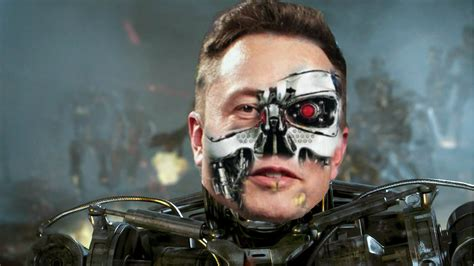 elon musk open ai elon musk s ai just slaughtered one of the world s best
