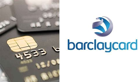 Best Buy Gift Card Balance Transfer - barclaycard offers 31 month balance transfer credit card deal daily mail online