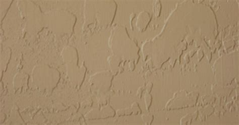 wall texture types types of wall texture finishes ehow uk