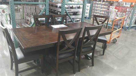 costco dining table in store costco dining table in store dining tables ideas