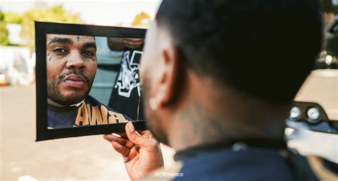 Kevin Gates Criminal Record Kevin Gates Sentenced To 30 Months In Prison Gun Charges