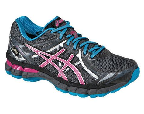 best winter running shoes the best winter running shoes fitness magazine