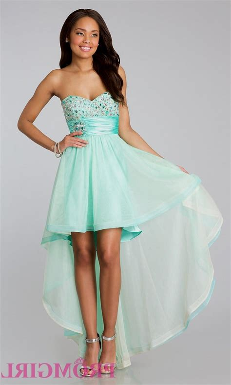 new york dress prom dresses evening dresses and new york short prom dresses eligent prom dresses