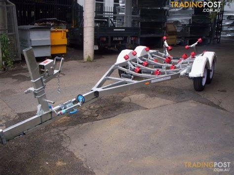 boat for sale australia trading post city t 18ft tandem for sale in rydalmere nsw city t 18ft