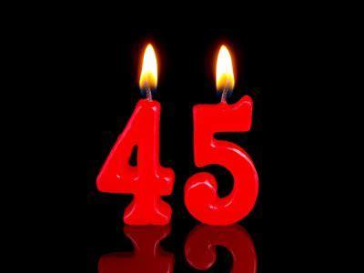 45   WalkieTalkieBookClub