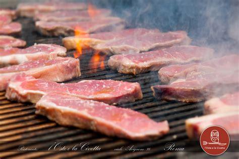 come cucinare una bistecca come cucinare una bistecca perfetta ristorante l oste e