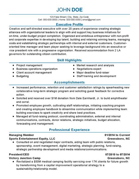 Cover Letter Political Consulting by Political Resume Resume Ideas