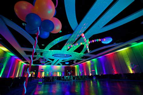 neon themed events neon party ideas neon party lights my neon lights