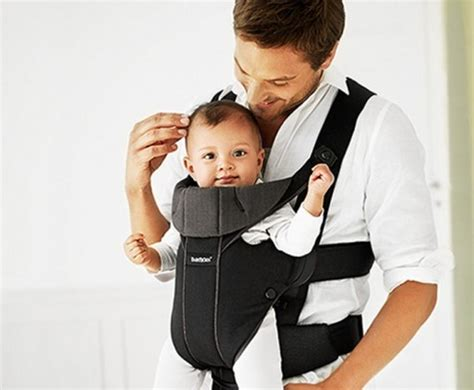 best infant carriers baby carrier critic your guide to baby wearing