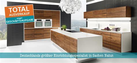 Einrichtungshaus Stuttgart Mitte by Firnhaber M 246 Belhaus In Stuttgart Massivholzm 246 Bel Und Mehr