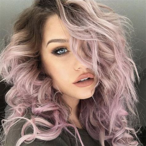 unique hair color ideas 25 unique hair color ideas 8 hair styles