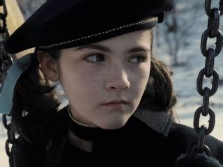 orphan film deutsch orphan german trailer 2009 video detective
