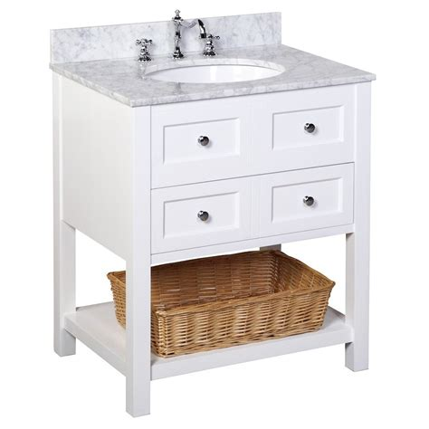 60 Inch Vanity Top Single Sink Bathroom Vanities With Tops Clearance 60 Inch Bathroom Vanity Single Sink Carrara Marble Vanity