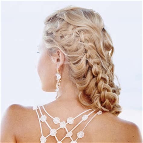 formal braided hairstyles prom hairstyles best hairstyles 2011 prom hairstyles