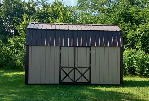 smith built shed portable buildings in fort smith arkansas ok structures