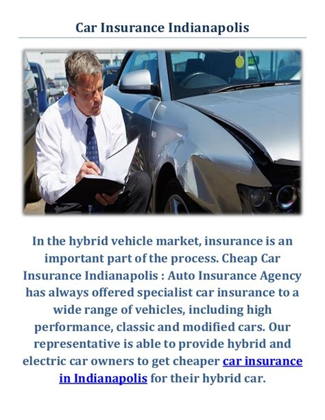Cheap Car Insurance Kijiji by Cheap Car Insurance In Indianapolis Auto Insurance
