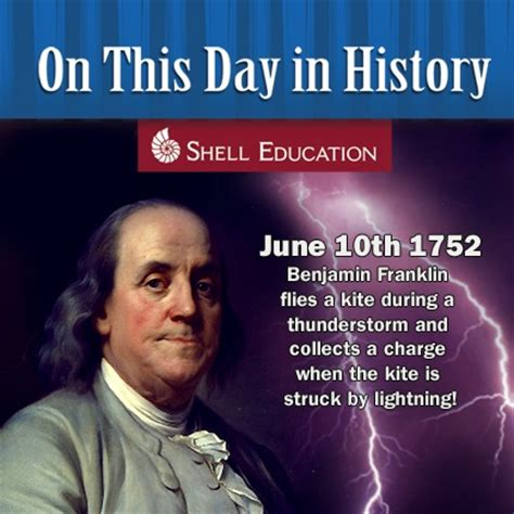 on this day in history pin by shell education on this day in history pinterest