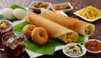 Popular dishes in indian thalis food darbaar blog