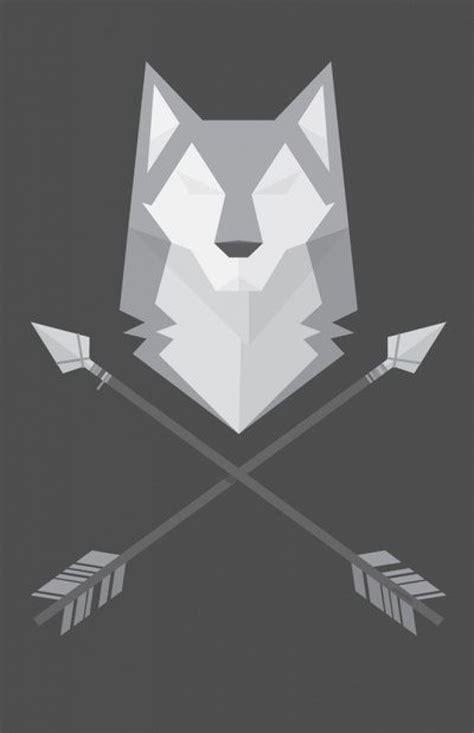 1000 ideas about geometric on 1000 ideas about geometric wolf on