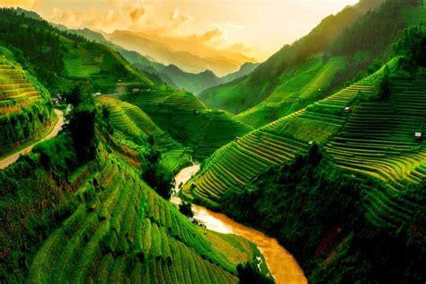 sapa vietnam tourism  travel guide top places holidify