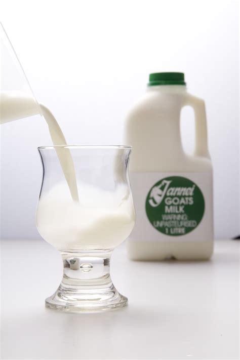 Milk Is which milk is during pregnancy new center