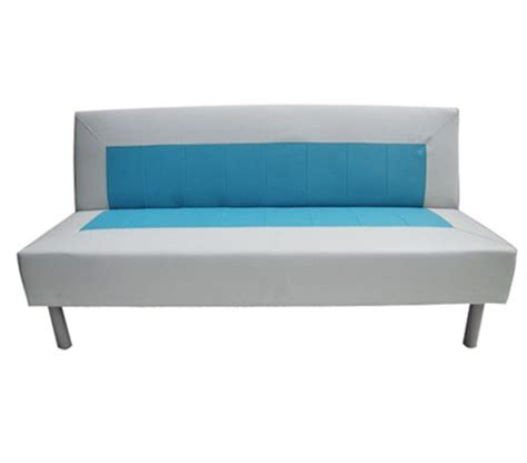 functional college seating a g college futon