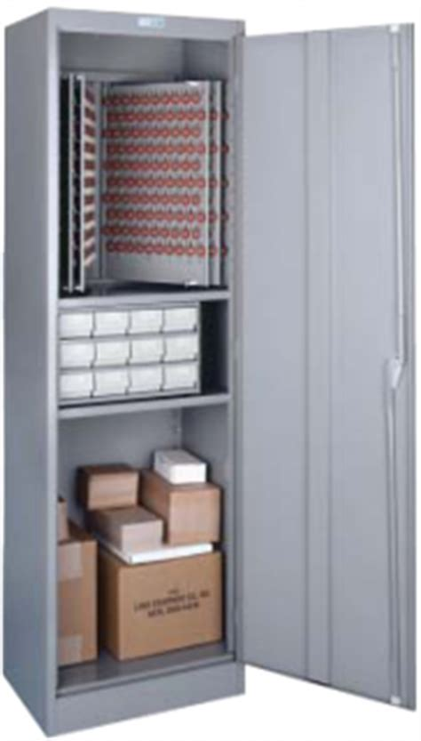 Lund Key Cabinets by Lund Floor Utility Key Cabinet Combination Easy Lund Key
