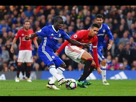 chelsea manchester united fa cup 6th round man utd to face chelsea fc on march 13th